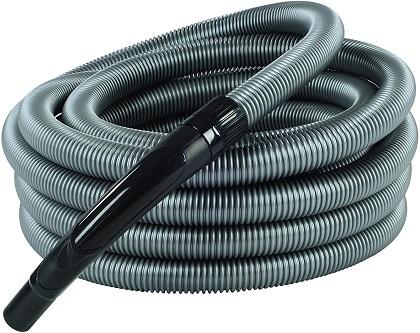 Bissell garage pro 18p03 long hose