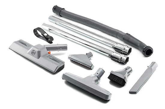 Hoover CH30000 accessories