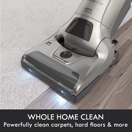 Kenmore 31150 vacuum cleaner