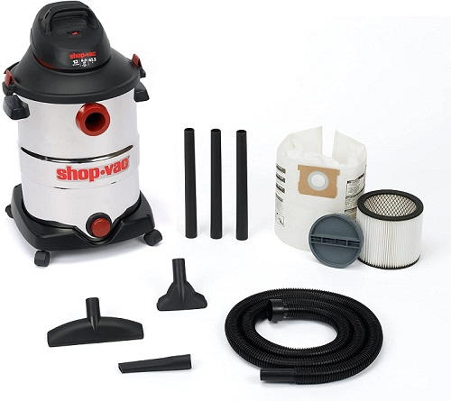 vacuum cleaner shopvac