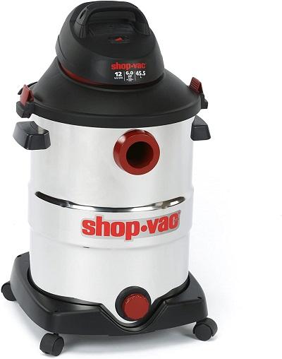 Vacuum cleaner Shop Vac 5986200