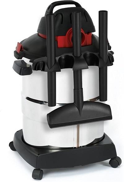 shopvac model 5986200